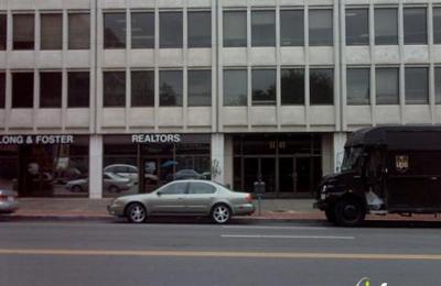 Wilkes Co - Washington, DC