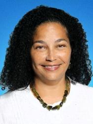 Allstate Insurance Agent: Renee Hicks