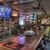 Time Out Inn