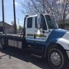 Allen's Automotive & Towing Inc