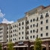 Staybridge Suites Baton Rouge-Univ at Southgate