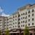 Staybridge Suites Baton Rouge-Univ at Southgate