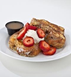 Kneaders Bakery & Cafe - Midvale, UT
