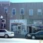 The Mustang Inn - Baltimore, MD