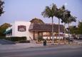 Rusty's Pizza Parlor - Carpinteria, CA