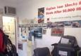 2B Transmission & Auto Repair - Tempe, AZ