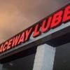 Raceway Lube Plus