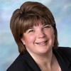 Rae Dugan - Ameriprise Financial Services, Inc.