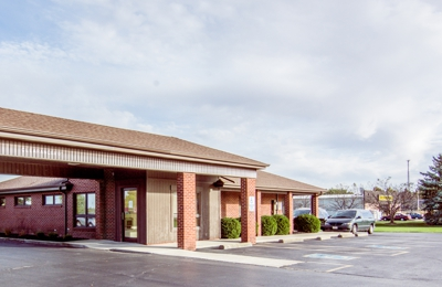 McComb Family Dental - Mc Comb, OH