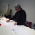 Lou Fashion Services