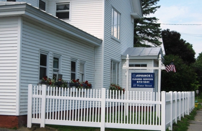 Advance 1 Cleaning Services - Waterville, ME