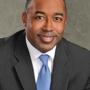 Edward Jones - Financial Advisor:  Douglas Brennan