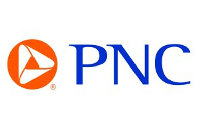 PNC Bank - Reading, PA