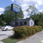 Family Dentistry - Atlanta, GA