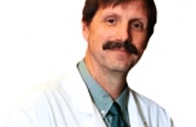 Dr. Thomas A Kopitnik, MD FACS - Casper, WY