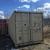 Dartmouth Portable Storage