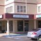 Inner Awakening LLC. - Pacifica, CA