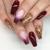 Model Nails Spa