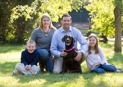 Shallowford Animal Hospital - Lewisville, NC