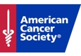 American Cancer Society - Atlanta, GA
