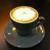 World Blend Coffee