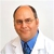 Robert N Blatman, MD