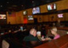 Lee Roy Selmon's - Fort Myers, FL