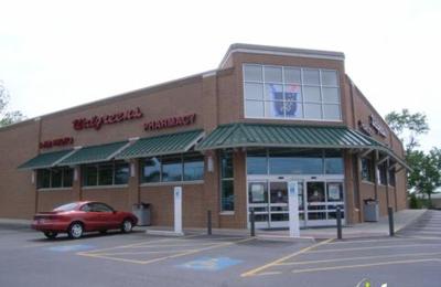 Walgreens - Southaven, MS