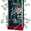 Cash Cube Money Machine Store ™
