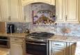Florida Home Decor, LLC