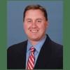 Doug Zuidema - State Farm Insurance Agent