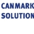Canmark Printing Solutions