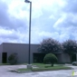MIDSOUTH HOME & COMMERCIAL SERVICES - Houston, TX
