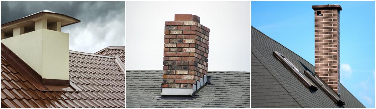 Chimney Contractors Central Jersey Environmental