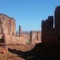 Arches National Park - Moab, UT