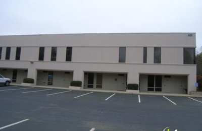 North Georgia Medical Transport - Decatur, GA