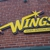 Wings Over Brookline