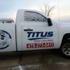 Titus Pest Control