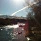 River Bend Mobile Home Park & Storage - Verdi, NV