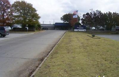 HCR ManorCare - Oklahoma City, OK