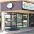 Minuteman Press Of Northridge