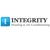 Integrity Heating & Air Conditioning