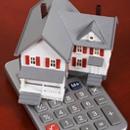 hard money lenders @ montgomery Financial servicess