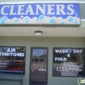Sheridan & I-95 Coin Laundry & Cleaners - Hollywood, FL