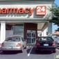 CVS Pharmacy - Charlotte, NC