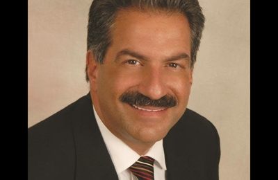 Frank Fraulo - State Farm Insurance Agent - Norwalk, CT
