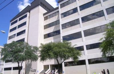 Bookatz, Barnett N - Dallas, TX