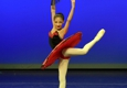 Academy Of Russian Ballet - Highland Park, IL