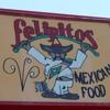 Felipito's Mexican Food