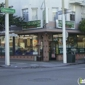 United Liquor & Deli - San Francisco, CA